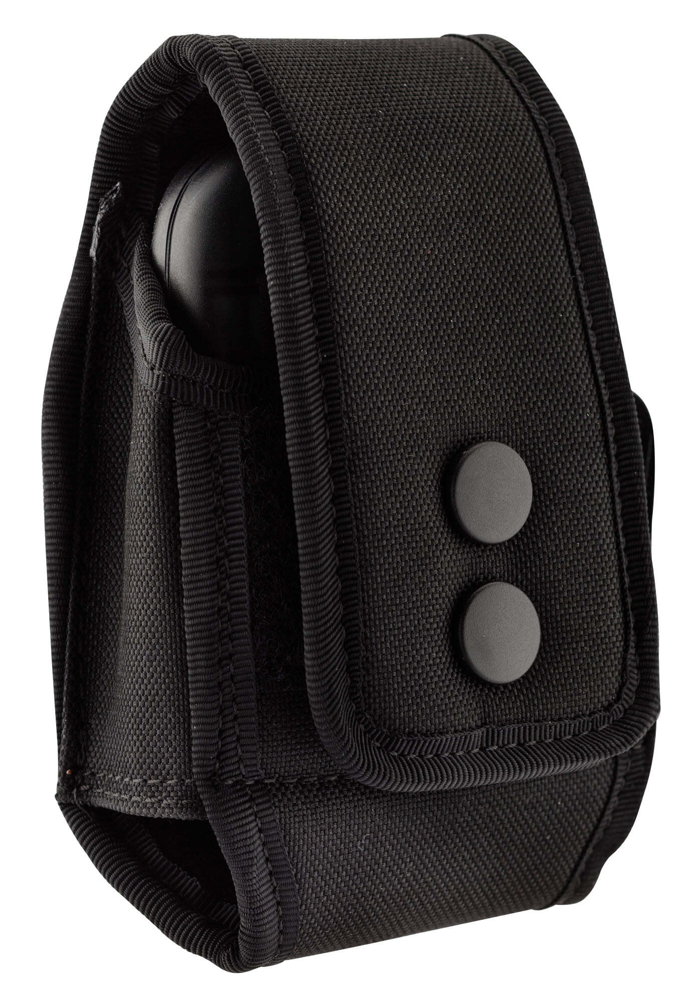 GA500H-3-Holster pour Guardian Angel I - GA500H