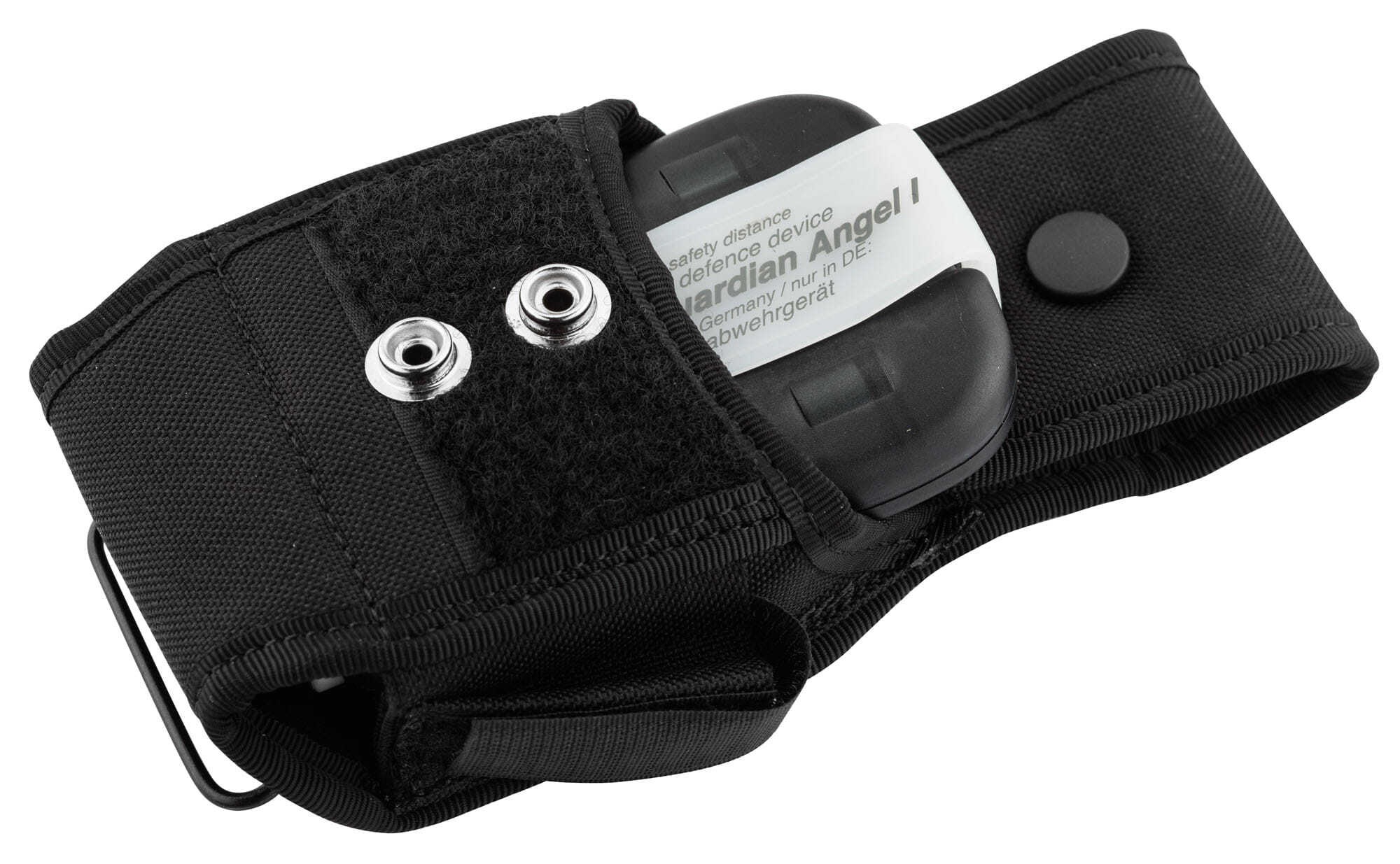 GA500H-4-Holster pour Guardian Angel I - GA500H