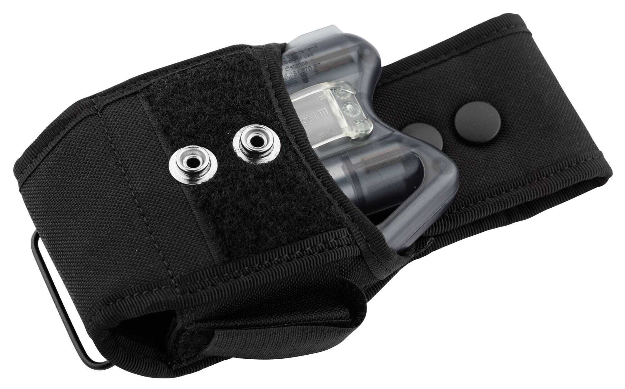 GA500H-5-Holster pour Guardian Angel I - GA500H