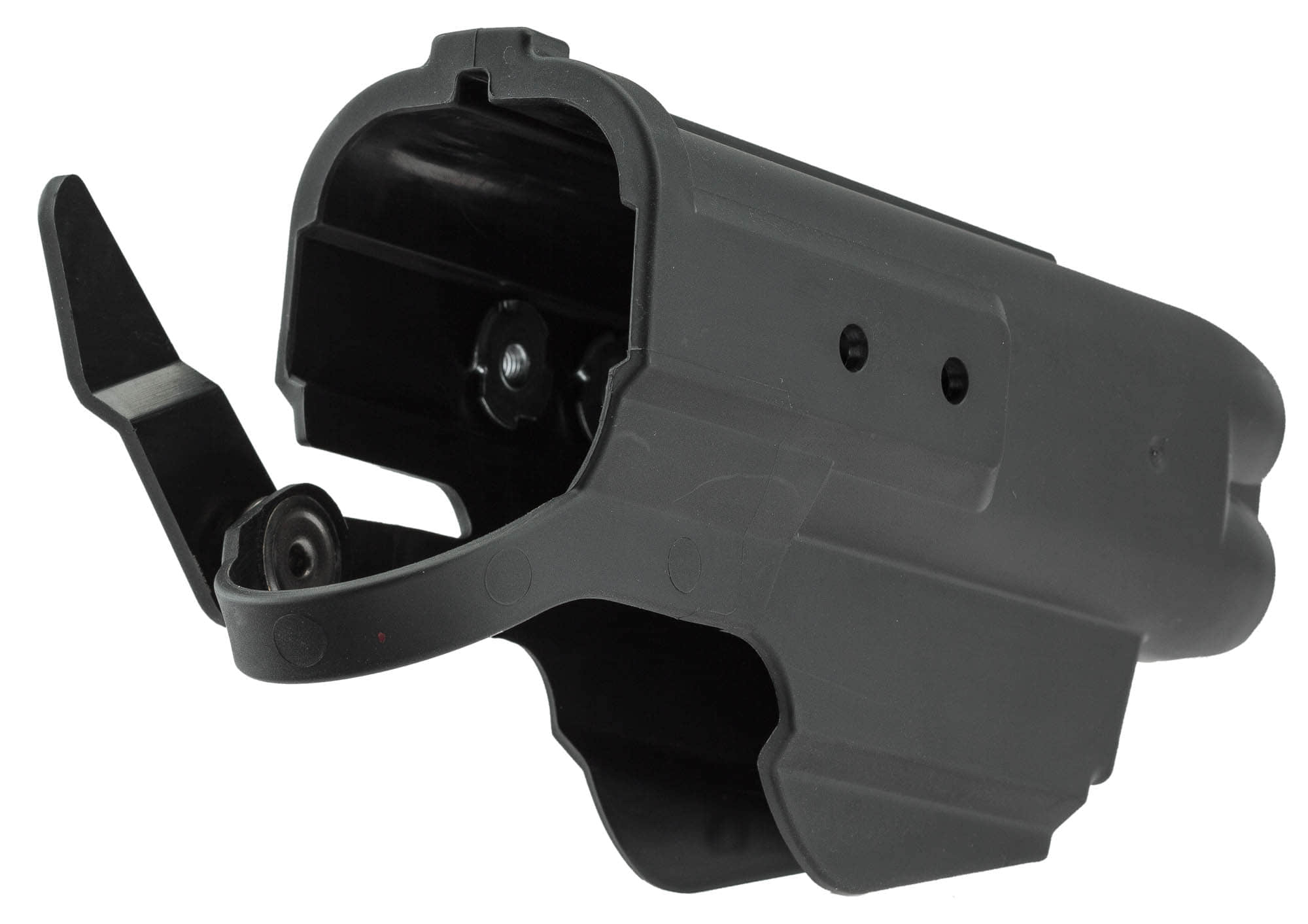 JPX450-4-Holster pour JPX 4 - JPX450