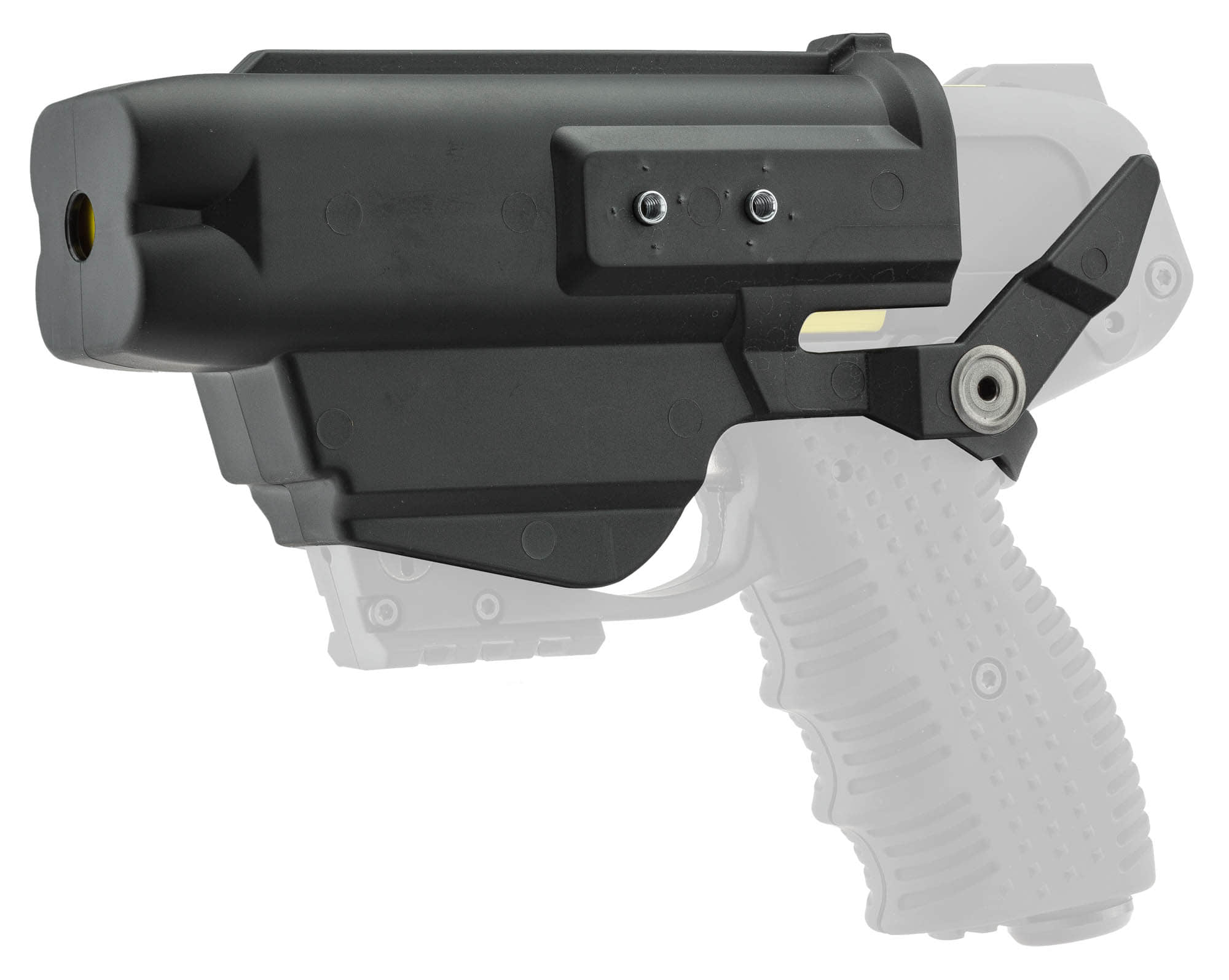 JPX450L-7-Holster pour JPX 4 - JPX450
