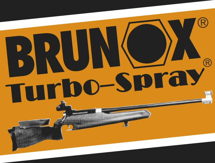 logo_turbo-spray_2016-Lubrifiant Brunox Lub & Cor en aérosol 400ml - EN6540