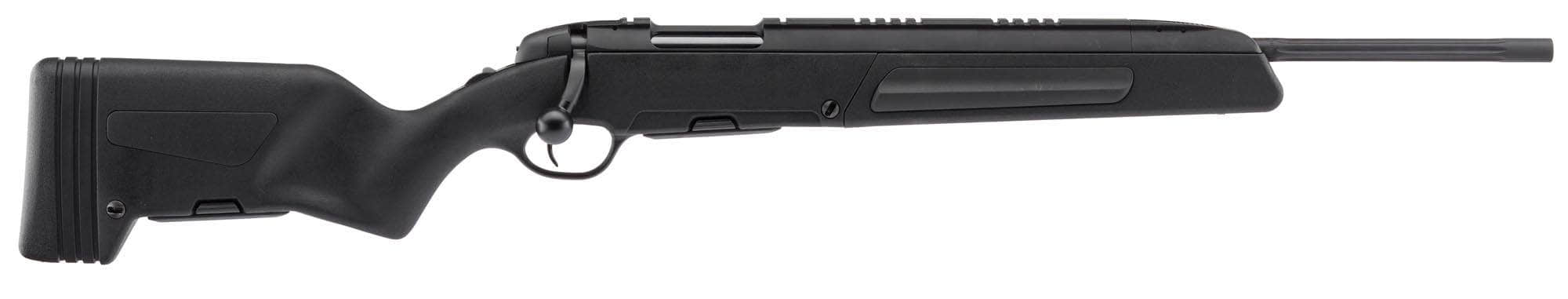 STEYR Scout Synt 7.08 R can 480 mm - SMS13438