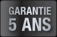 Garantie Simac 5 ans