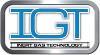 GAMO Système IGT
