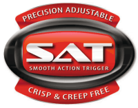 SAT - Smooth Action Trigger